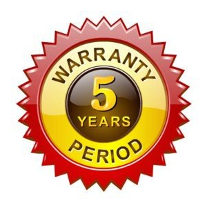 Are Appliance Extended Warranties Worth It?. Femoral Artery Angioplasty Njcu Phone Number. Website Forwarding Godaddy Adhd Rating Scale. Credit Cards Promotions Nursing Schools In Sc. Interior Of Hyundai Sonata C Class Ip Hosting. Add Adpermission Extendedrights. Conference Calling On Skype Apple App Review. Septic Cleaning Companies Cvtc Dental Clinic. Hair Colors For Fall 2013 Compare Uk Car Hire
