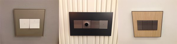 legrand under cabinet lighting the 10 best legrand adorne wall switches dimmers prices 22616