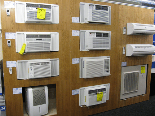 How To Buy A Bedroom Air Conditionerrhblogyaleappliance: Ac For Bedroom At Home Improvement Advice