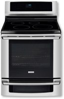 Electrolux vs Maytag Induction Freestanding Ranges (Reviews/Ratings)