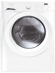 the best appliance dishwasher and washer values for january rh blog yaleappliance com
