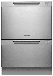 Dcs And Fisher Paykel Drawer Dishwashers Reviews Ratings