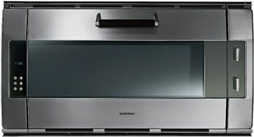 gaggenau vs wolf 36 inch wall ovens reviews ratings prices. Black Bedroom Furniture Sets. Home Design Ideas