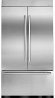 Similiar 42 Refrigerator Only Keywordsanalyzing 42 Inch
