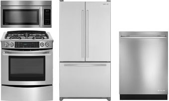 Nice Yale Appliance Blog
