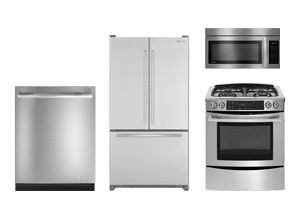 Perfect Yale Appliance Blog