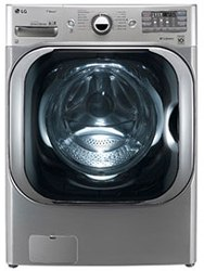 Electrolux Vs Lg Front Load Washers And Dryers Reviews