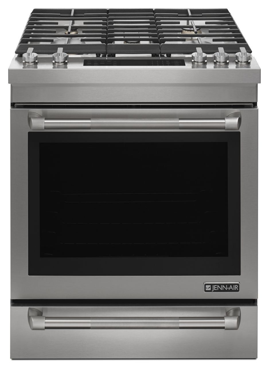 Image Result For Professional Gas Cooktops Inch