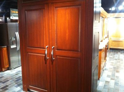 The Best Integrated Refrigerator Freezer Columns Reviews