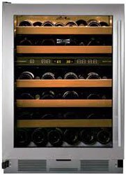 Subzero Vs U Line Undercounter Wine Coolers Prices