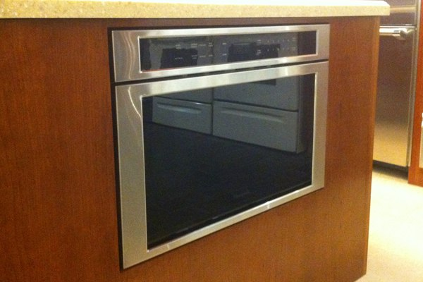 drawer microwave sharp review - Sharp Drawer Microwave