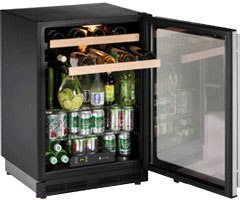 Uline Vs Marvel Undercounter Refrigerators Reviews Ratings