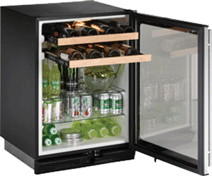 Built In Vs Freestanding Compact Refrigerators Prices