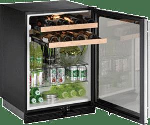 built in beverage refrigerator. Built In Beverage Refrigerator B