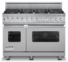 The 5 best luxury appliance brands reviews ratings for Luxury stove brands