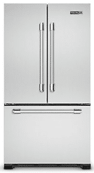Charmant Yale Appliance Blog