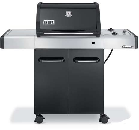 win a weber spirit grill. Black Bedroom Furniture Sets. Home Design Ideas