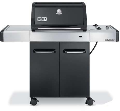 the 4 best barbeque grills ratings reviews. Black Bedroom Furniture Sets. Home Design Ideas