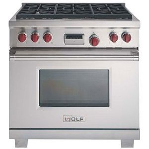 Wall Oven And Cooktops Vs Stove Which Is Better Reviews