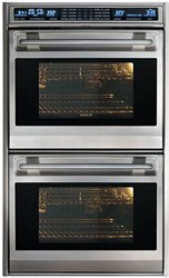 Wolf Vs Miele Wall Ovens Reviews Ratings Prices