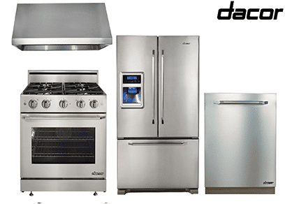 Viking Appliances (Reviews/Ratings/Prices)