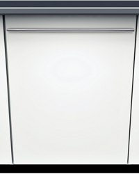 bosch quiet dishwasher SHV68R53UC