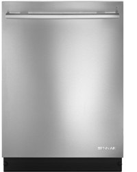 jennair quiet dishwasher JDB8000AWS