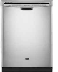 maytag quiet dishwasher MDB4709PAM