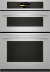 Jenn Air Microwave >> JennAir vs GE Profile Microwave/Wall Ovens (Reviews/Ratings/Prices)