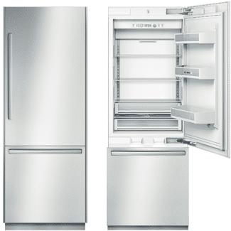 refrigerator 30 inch wide. freezerless the home depot refrigerator 30 inch wide