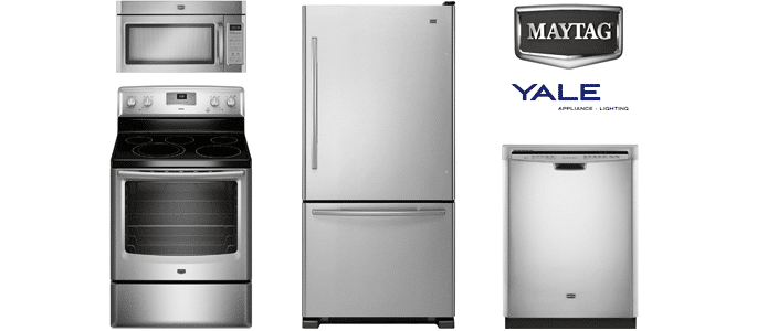 Http Blog Yaleappliance Com Bid 90686 Best Affordable Cheap Kitchen Appliance Packages From 1299 2799