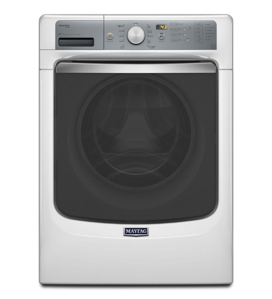 Best Front Load Washers For 2015 Ratings Reviews Prices