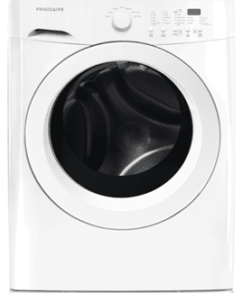 best top loading washing machine with agitator 2014