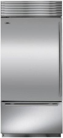Viking vs Sub Zero Refrigerators 2014 Reviews Ratings