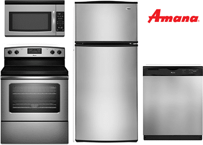 Kitchen appliance packages the home depot best kitchen for Kitchen appliance comparison sites