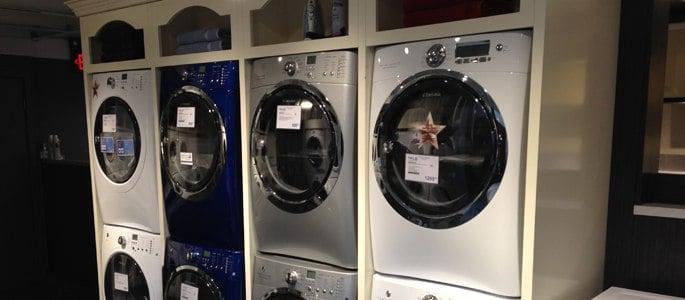 samsung vs lg washing machine review