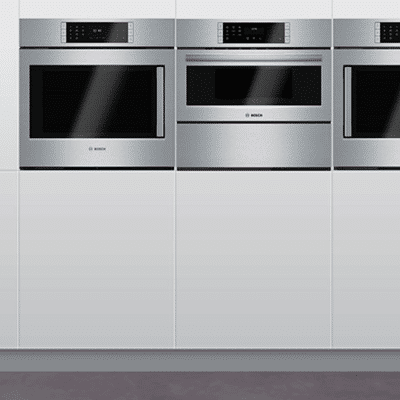 The Least Serviced Most Reliable Appliance Brands Reviews