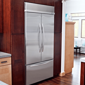 The 5 Most Serviced Least Reliable Appliance Brands