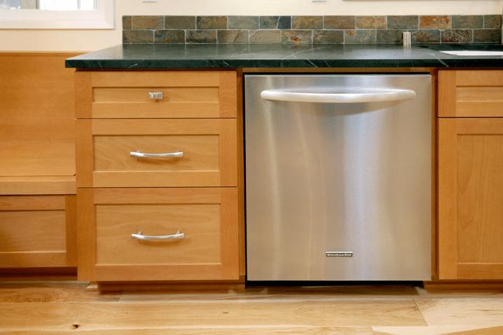 American Vs European Dishwashers Reviews Ratings