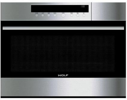 Bosch Benchmark Vs Wolf Steam Ovens Reviews Ratings