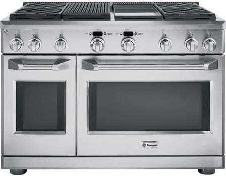 Superb Yale Appliance Blog