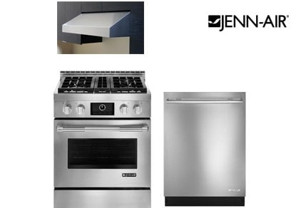 luxury stainless steel kitchen appliance packages reviews ratings
