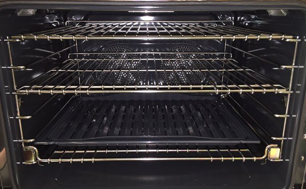 Convection Ovens Vs Regular Ovens Wolf vs. Miele M Series Wall Ovens (Reviews/Ratings/Prices)