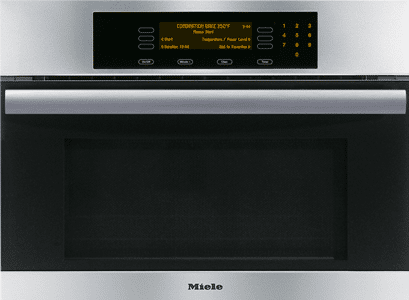 The Four Best Speed Ovens Reviews Ratings Prices