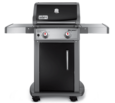 what is the difference between the weber spirit genesis and summit bbq grills. Black Bedroom Furniture Sets. Home Design Ideas