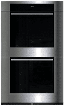 Wall Oven Reviews >> Viking Vs Wolf M Series Wall Ovens Reviews Ratings Prices