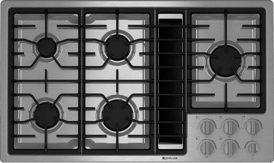 Image Result For Best Electric Cooktop With Downdrafta