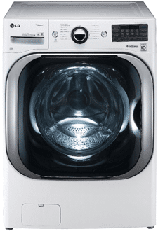The Largest Front Load Washers Reviews Ratings Prices