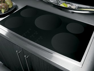 nutid glass ceramic cooktop ikea reviews