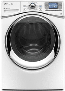 whirlpool vs lg front load washers reviews ratings prices. Black Bedroom Furniture Sets. Home Design Ideas